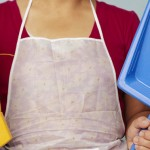 How about Some Housekeeping and Home Renovation Jargons!