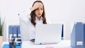 Avoid These Common Errors in Your Everyday Emails